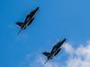 JD2A0630  British Aerospace Hawk T.2