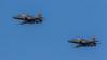 JD2A0633  British Aerospace Hawk T.2