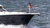 JD2A0252 Titanic practice
