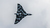 JD2A0574  Avro Vulcan XH558