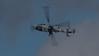 JD2A0261  Agusta Westland Wildcat