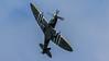 JD2A0394  Supermarine Spitfire