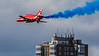 JD2A0470  Red Arrows