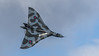 JD2A0575  Avro Vulcan XH558