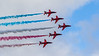 JD2A0461  Red Arrows