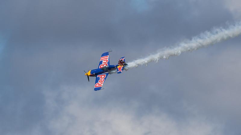 JD2A0316  Red Bull Matadors ExtremeAir XA-41