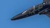 JD2A0634  British Aerospace Hawk T.2