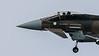 JD2A0770  RAF Eurofighter Typhoon GNA