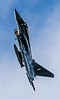 JD2A0744  RAF Eurofighter Typhoon GNA