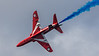 JD2A0469  Red Arrows