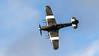 JD2A0365  Hawker Hurricane IIc PZ865 'EC-S'