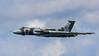 JD2A0525  Avro Vulcan XH558