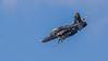 JD2A0617  British Aerospace Hawk T.2