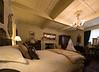Athelhampton House-7268.JPG