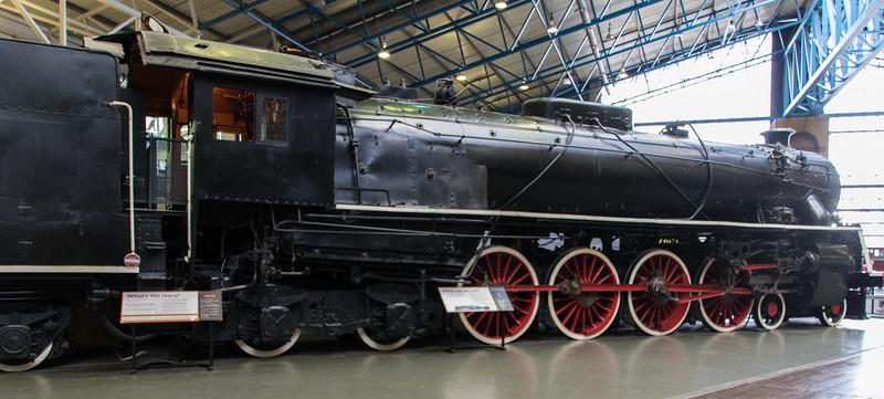 JD2A3528