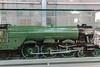 JD2A3552