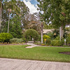 2018-10-01_P1290577 _  gf1, 14x45,ap,iso200 botanical gardens,largo,fl