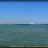 "Clearwater Beach Skyline     ©  <a href=""http://www.PhotosRUs2008.com"">http://www.PhotosRUs2008.com</a>   Bob Lester   All rights reserved."