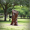2014-06-16_IMG_1989_Largo Central Park,Largo,Fl _