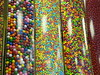 low res, 640x480<br /> ha, the colorful candy shop