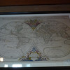 check this old map out in the largest size and you will see that California is an island!