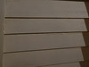 siding stripes