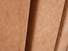 pressure-treated lumber stripes
