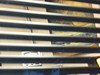 window peeping stripes