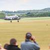 Daks over Duxford 05-06-19 0083