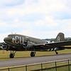 Daks over Duxford 05-06-19 0139