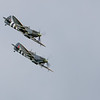 Daks over Duxford 05-06-19 0227