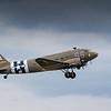 Daks over Duxford 05-06-19 0305