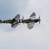 Daks over Duxford 05-06-19 0249