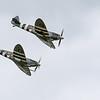Daks over Duxford 05-06-19 0228
