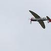 Daks over Duxford 05-06-19 0184