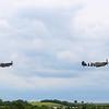 Daks over Duxford 05-06-19 0201