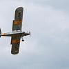 Daks over Duxford 05-06-19 0166