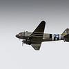 Daks over Duxford 05-06-19 0338