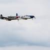 Daks over Duxford 05-06-19 0288
