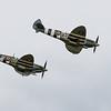 Daks over Duxford 05-06-19 0229