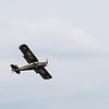 Daks over Duxford 05-06-19 0168