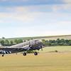 Daks over Duxford 05-06-19 0073