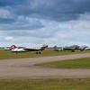 Daks over Duxford 05-06-19 0007