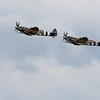 Daks over Duxford 05-06-19 0232