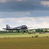 Daks over Duxford 05-06-19 0040
