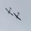 Daks over Duxford 05-06-19 0226