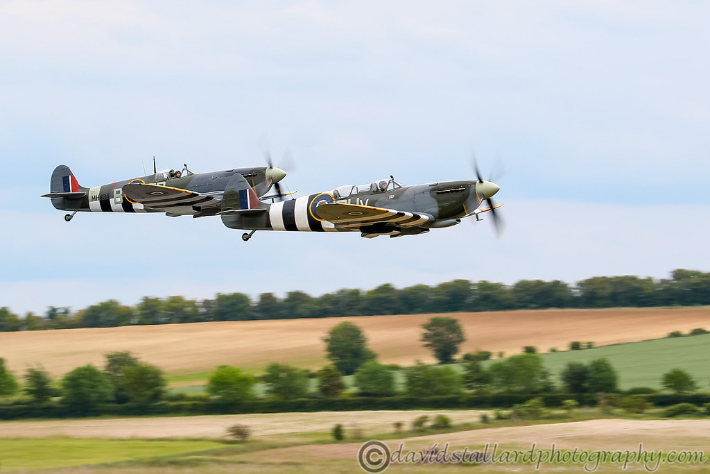 IMAGE: https://photos.smugmug.com/Out-n-About/Daks-over-Duxford-05-06-19/i-5mZdrcw/0/25e87977/XL/Daks%20over%20Duxford%2005-06-19%200198-XL.jpg