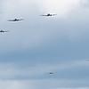 Daks over Duxford 05-06-19 0117