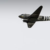 Daks over Duxford 05-06-19 0343