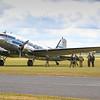 Daks over Duxford 05-06-19 0026